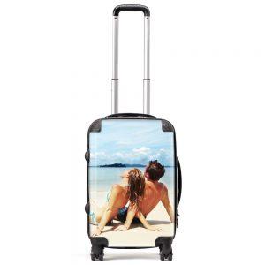 personalised cabin bag